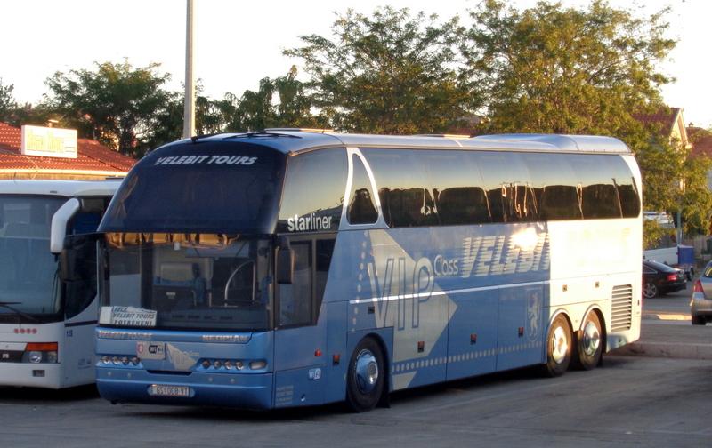 DSC04240