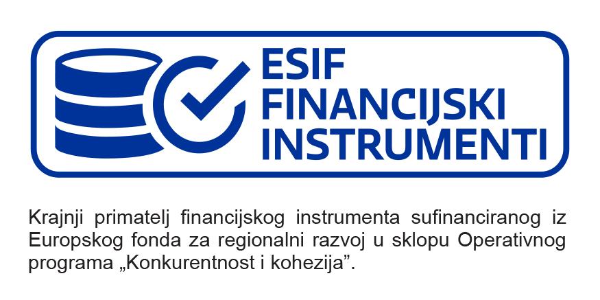 ESIF FI logo korisnik