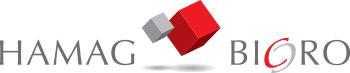 HAMAG Bicro logo RGB mali