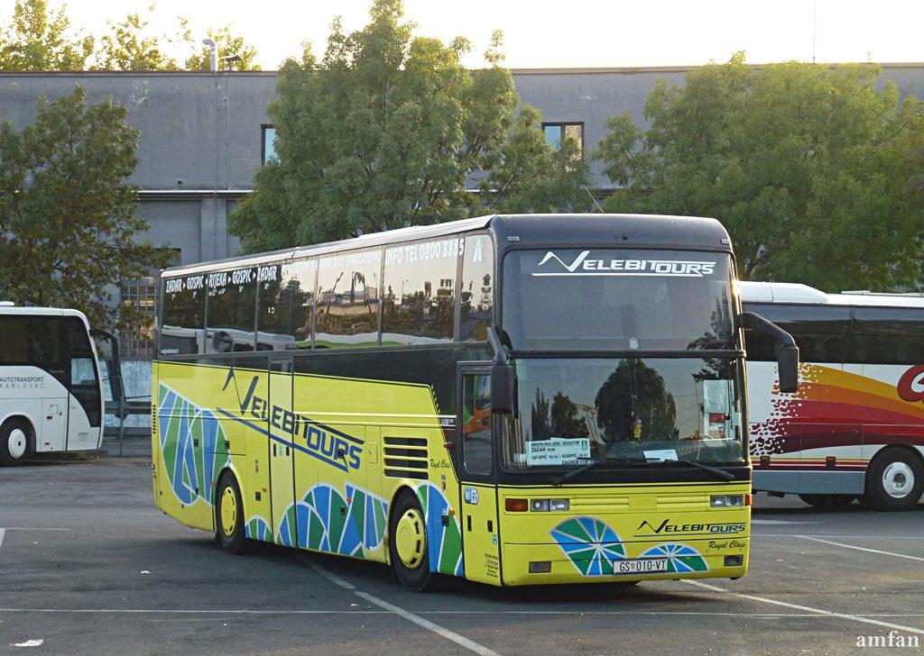 P1150760