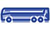 prijevoz-putnika-autobusom