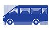 prijevoz-putnika-minibusom